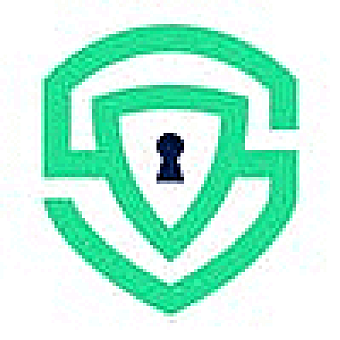 Secure Privacy logo