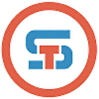 Seller Tools LLC logo