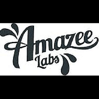 Amazee Labs AG logo