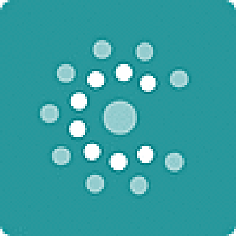 Curebase logo