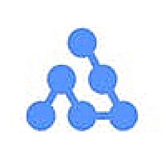 Appliscale Sp. z o.o. logo
