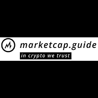 marketcap.guide logo