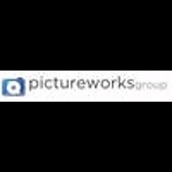 Pictureworks Group Pty. Ltd. logo
