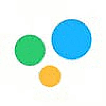 Filestage logo