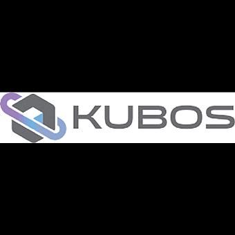 Kubos Corporation logo