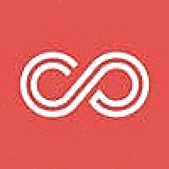 Codegram logo