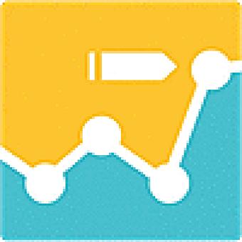 SegMetrics, Inc logo