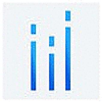 SecureVision logo