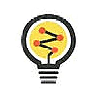 Reaktiv logo