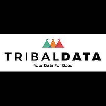Tribaldata logo