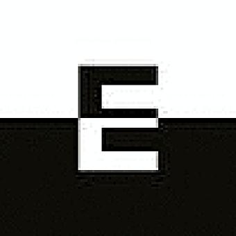 EVERPRESS  logo