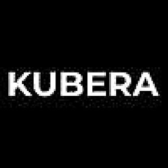 Kubera logo