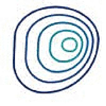 Deliberate AI logo