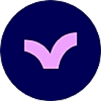 Likvido.com logo