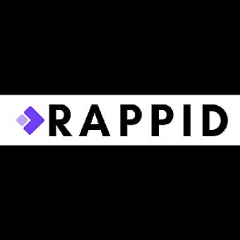 Rappid logo