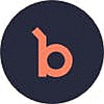 Beema logo