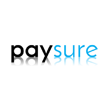 Paysure Solutions logo