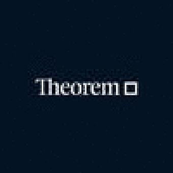 Theorem, LLC logo