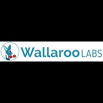 Wallaroo Labs logo