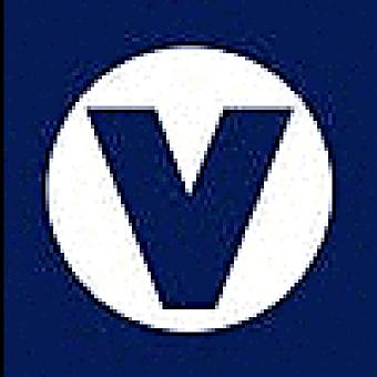 Voxnest logo