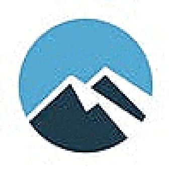 McLaren College logo