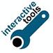 interactivetools.com logo