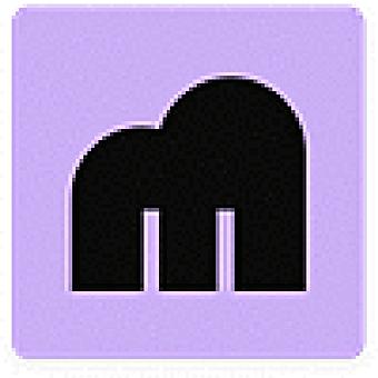 Mystery.org logo