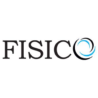 Fisico Inc. logo