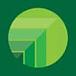 Loop Link logo