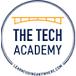 The Tech Academy logo