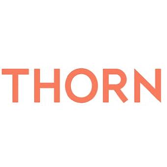 Thorn logo