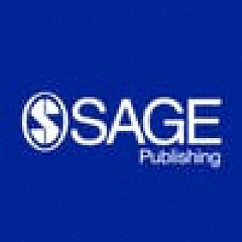 Sage Publishing Global logo