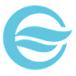 Gulf Coast Solutions logo