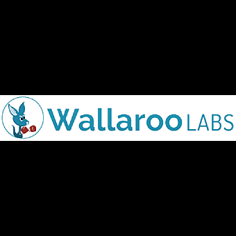 Wallaroo Labs logo