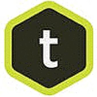 Torre Labs, Inc. logo