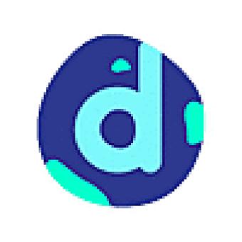 district0x logo