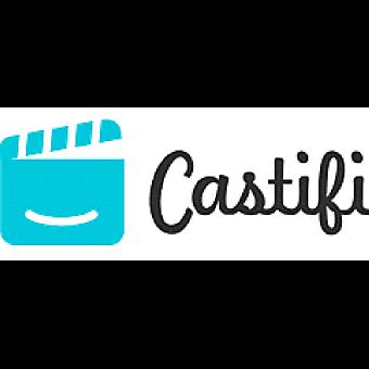 Castifi, Inc logo