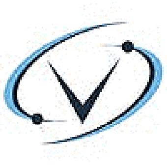 Venture Industries Online logo