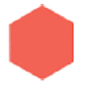 Job Nexus logo