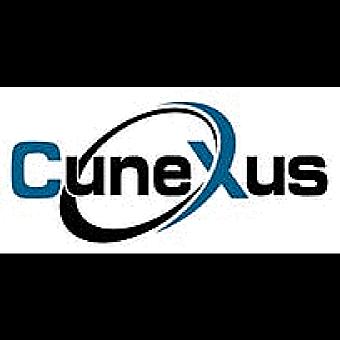 Cunexus logo