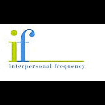 Interpersonal Frequency LLC logo