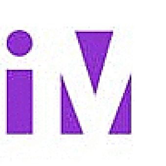 Illustrative Mathematics logo