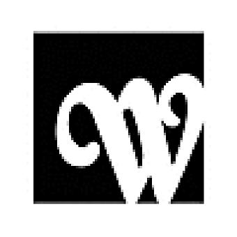 Winkel Games logo