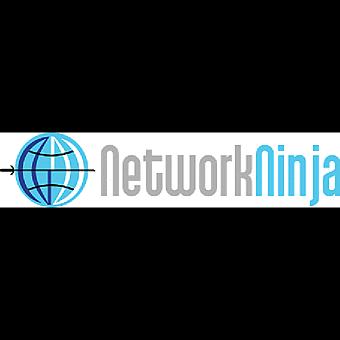 Network Ninja logo