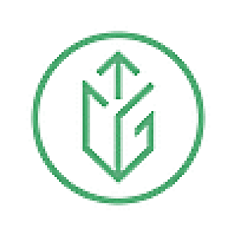 CityGrows logo