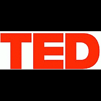 TED Conferences logo