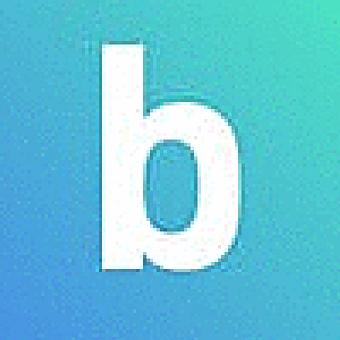 Bellawatt logo