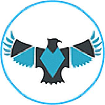 Hawk-Research logo