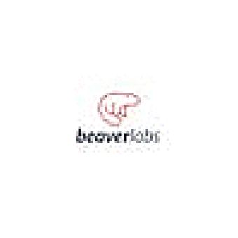 Beaverlabs logo