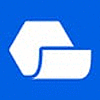 Qintil logo